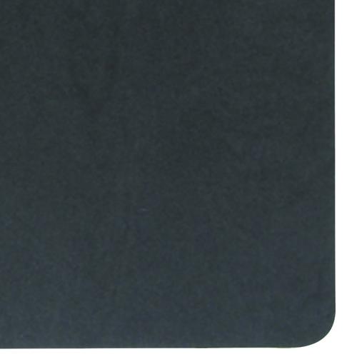 Slim-Trim Rectangle Mousepad
