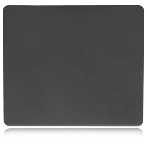 Premium Basic Mousepad