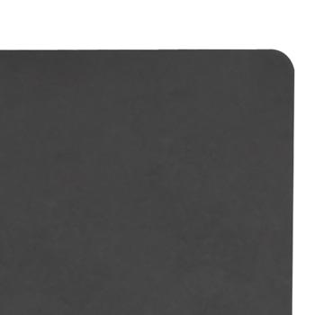 Premium Basic Mousepad