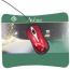 Everyday Shape Mousepad Image 1