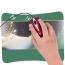 Everyday Shape Mousepad Image 3