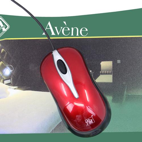 Everyday Shape Mousepad Image 5