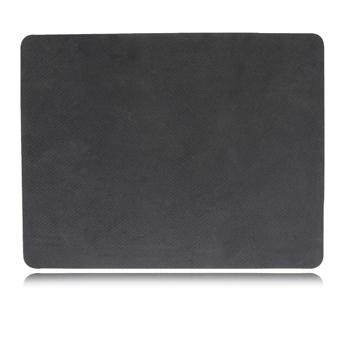 Cloth Top Blaze Mousepad