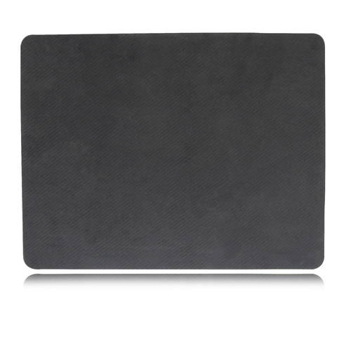 Cloth Top Blaze Mousepad