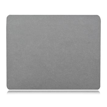 Basic Rectangle Mousepad
