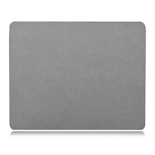 Basic Rectangle Mousepad