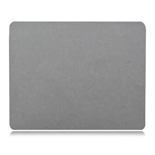 Basic Rectangle Mousepad Image 6