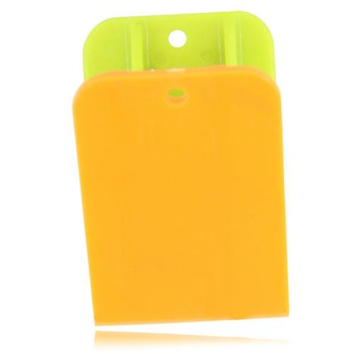 Trendy Home Memo And Bag Clip