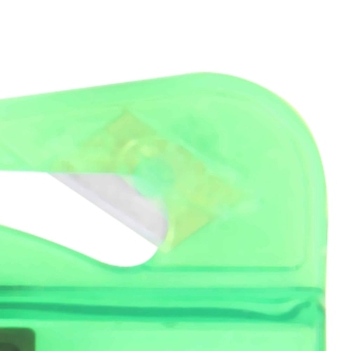 Multipurpose Letter Opener Screen Cleaner