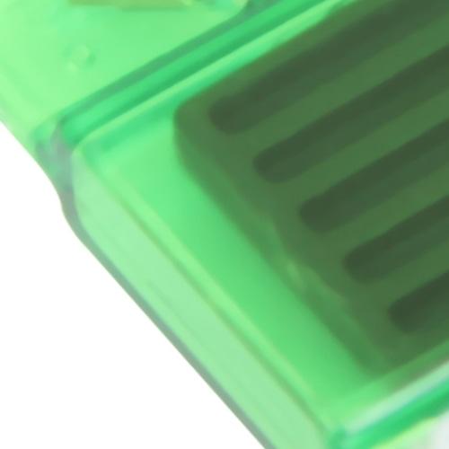 Multipurpose Letter Opener Screen Cleaner