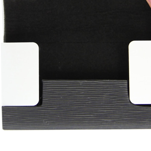 Trendy Cross Section Card Holder Image 7