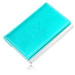 Premium Leather Card Case