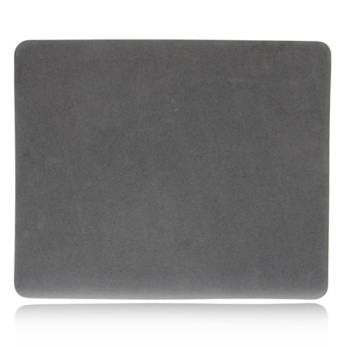 Rectangle EVA Mouse Pad
