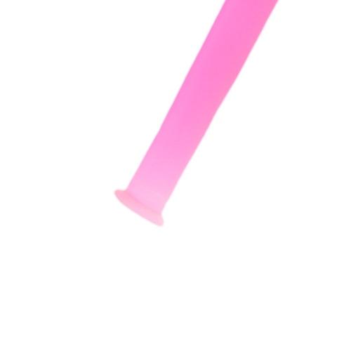 Long Shape Balloon