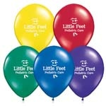 10 Inch Party Balloon