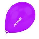 12 Inch - Simple Celebration Balloon
