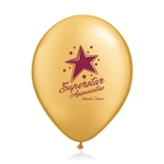 12 Inch - Party Balloon