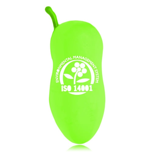 18 Inch - Funky Party Balloon
