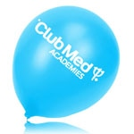 24 Inch Jumbo Big Balloon