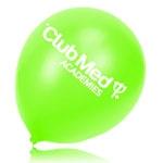 24 Inch Jumbo Big Balloon