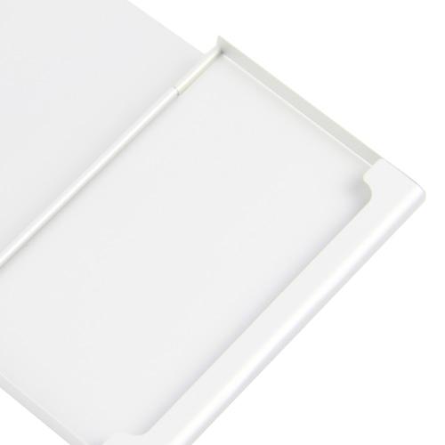 Matte Aluminum Card Holder