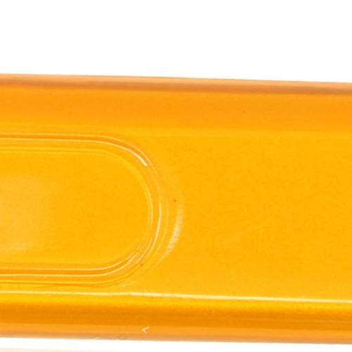 1GB Classy Translucent Flash Drive Image 9