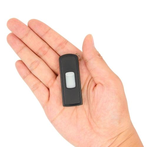1GB Posh Flash Drive