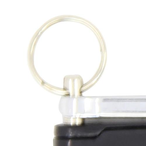 1GB Elite Mini USB Flash Drive