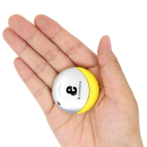 1GB Sphere Flash Drive Image 4