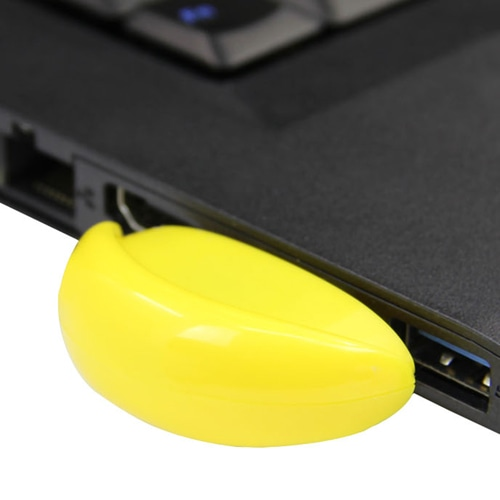 1GB Sphere Flash Drive