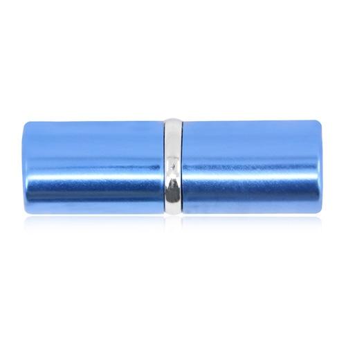 1GB Lipstick Style USB Flash Drive Image 6