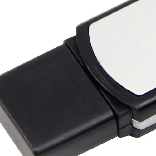 1GB Classy Flash Drive