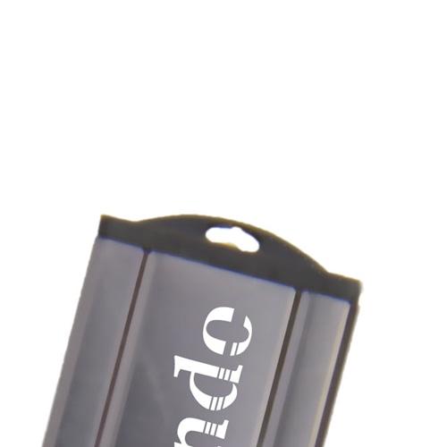 1GB Ace Flash Drive