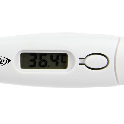 Trendy Hardhead Digital Thermometer