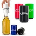 Cap Off Easy Bottle Opener