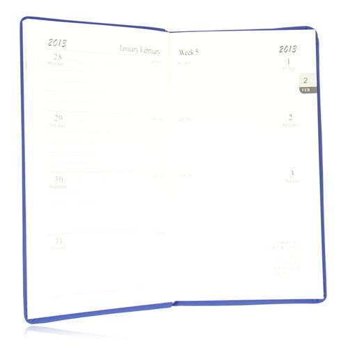 Landscape Pocket Diary Image 5