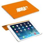 Classic iPad Smart Cover