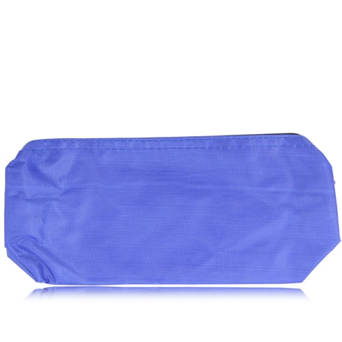 Dap Pencil Bag Image 5