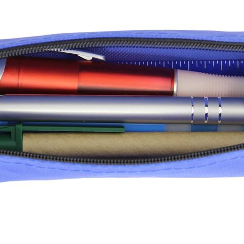 Dap Pencil Bag