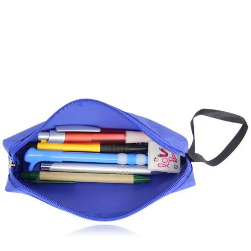 Trendy Bag With Loop