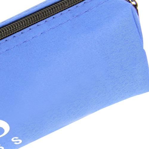 Rectangular Pencil Bag