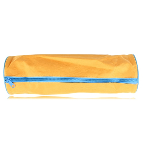 Jumbo Case Bag Image 10