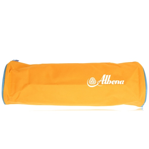 Jumbo Case Bag Image 1