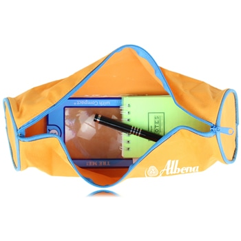 Jumbo Case Bag
