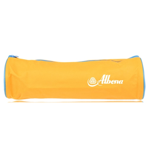 Jumbo Case Bag Image 6