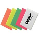 Square Eraser