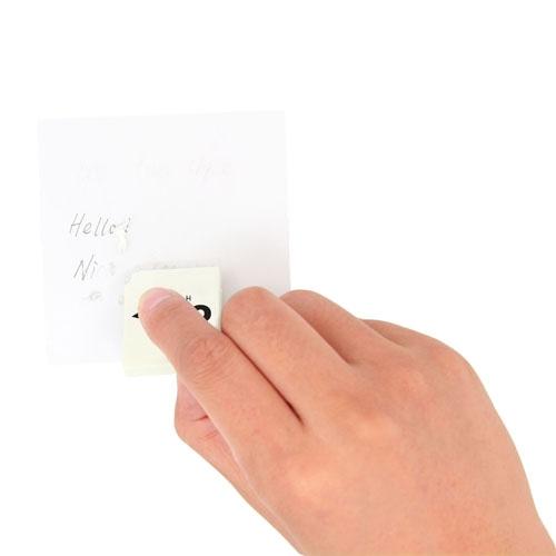 Square Eraser Image 3