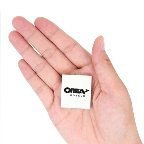 Square Eraser Image 4
