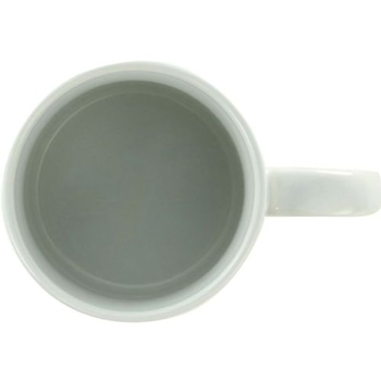 Dapper Dainty Ceramic Mug
