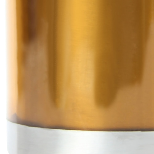 Translucent 16 Oz Travel Mug Image 9